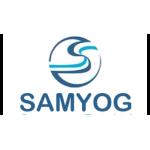 SAMYOG OVERSEAS PVT. LTD.