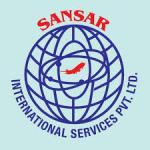 SANSAR INTERNATIONAL SERVICES PVT. LTD.