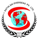 SATYA SAI OVERSEAS PVT LTD