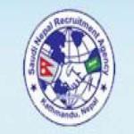 SAUDI NEPAL RECRUITMENT AGENCY PVT. LTD.