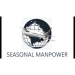 SEASONAL MANPOWER COMPANY PVT. LTD