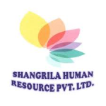 SHANGRILA HUMAN RESOURCE PVT.LTD. (R.P.D. OVERSEAS PVT. LTD.)