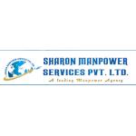 SHARON MANPOWER SERVICE P. LTD.