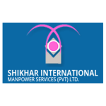 SHIKHAR INTERNATIONAL MANPOWER SERVICES PVT. LTD.