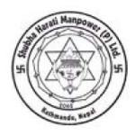 SHUBHA HARATI MANPOWER PVT.LTD.