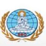 SIDDHARTHA BUDDHA OVERSEAS PVT. LTD.