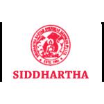 SIDDHARTHA GAUTAM OVERSEAS SERVICES PVT. LTD.