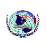 SIGNAL INTERNATIONAL PVT LTD