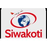 SIWAKOTI MANPOWER SERVICE PVT. LTD.