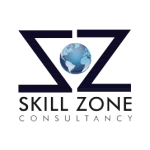 SKILLZONE CONSULTANCY NEPAL PVT LTD