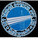 SKY BRIDGE OVERSEAS PVT. LTD.
