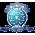 SKY OVERSEAS SERVICES PVT. LTD.
