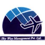 SKY-WAY MANAGEMENT PVT. LTD.