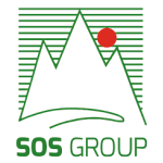 SOS MANPOWER SERVICE PVT. LTD.