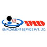 SPEED EMPLOYMENT SERVICE PVT. LTD.