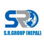 SR GROUP NEPAL PVT.LTD