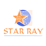 STAR RAY OVERSEAS PVT. LTD.