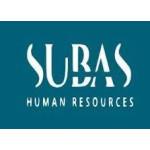 SUBAS HUMAN RESOURCES PVT. LTD.