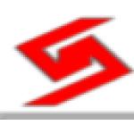 SUBASH VIJAY ASSOCIATES PVT. LTD.