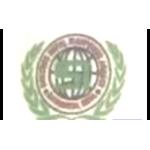 SUCCESS NEPAL MANPOWER AGENCY PVT. LTD.