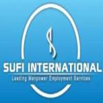 SUFI INTERNATIONAL SERVICES PVT.LTD.