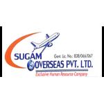 SUGAM OVERSEAS PVT. LTD.