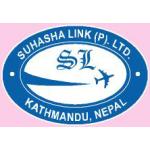 SUHASHA LINK PVT. LTD.