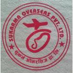 SUKARMA OVERSEAS PVT. LTD.