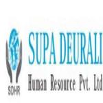 SUPA DEURALI HUMAN RESOURCE PVT.LTD.
