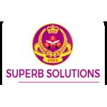 SUPERB SOLUTION PVT. LTD.