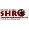SUPPORT HUMAN RESORCES PVT. LTD.