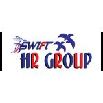 SWIFT H.R. GROUP AND MANAGEMENT SERVICE PVT.LTD.