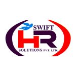SWIFT H.R. SOLUTION PVT.LTD