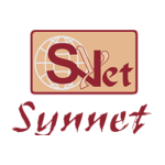 SYNNET INTERNATIONAL PVT.LTD.
