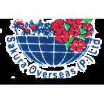 SAKURA OVERSEAS PVT. LTD.