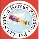 SANDIYA HUMAN RESOURCES PRIVATE LIMITED