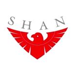 SHAN INTERNATIONAL GROUP NEPAL PVT. LTD.