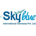 SKY BLUE INTERNATIONAL OVERSEAS PVT.LTD.