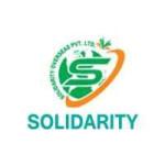 SOLIDARITY OVERSEAS PVT. LTD.