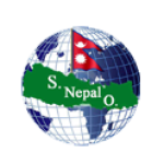 SUNDAR NEPAL OVERSEAS PVT. LTD.