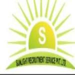 SUNLIGHT RECRUITMENT SERVICE PVT.LTD.