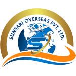 SUNSARI OVERSEAS PVT. LTD.
