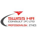 SWISS H.R. CONSULT (P) LTD
