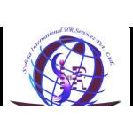 SYLVIA H. R. SERVICES PVT. LTD.