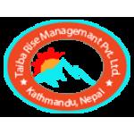 TAIBA RISE MANAGEMENT PVT LTD
