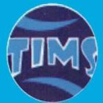 TALENT INTERNATIONAL MANAGEMENT SERVICE PVT. LTD.