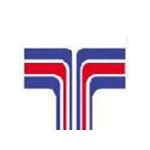 TANGENT INTERNATIONAL SERVICES PVT.LTD(VICTORY MANPOWER PVT. LTD.)