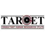 TARGET CONSULTANT HUMAN RESOURCES PVT LTD