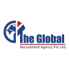 THE GOLBAL RECRUITMENT AGENCY PVT. LTD.(K.D. OVERSEAS PVT.LTD)