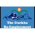 THE GURKHA RE-EMPLOYMENT PVT. LTD.